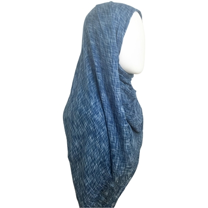 Picture of THE Summer Hijab!