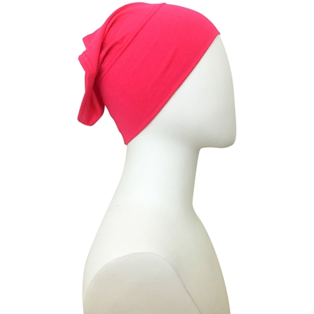Picture for category Hijab Tube Undercaps