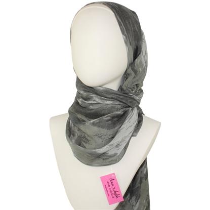 Picture of Rhombus Slate & Grey