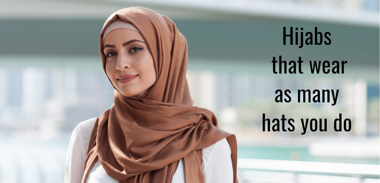 Hijabs scarf shop  | Online hijabs store | Lina Zibdeh
