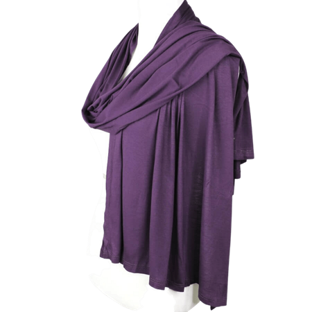 Picture for category New Everyday Staple Jersey Hijabs